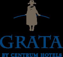 Grata Hotel Logotype
